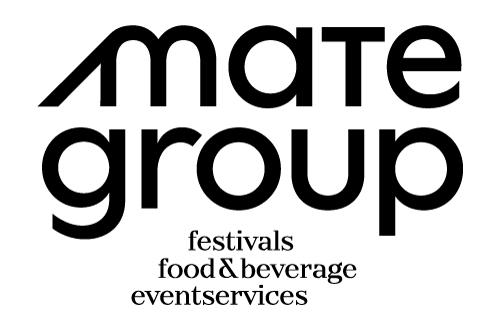 Mategroup Logo